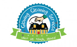 Glowing Cleaning Services