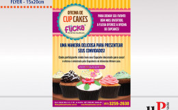 Flyer – Flicka Alimentos