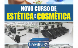 Flyer-Cambury-Estetica-1